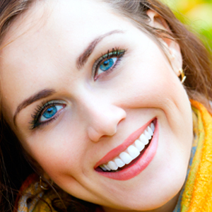 why-get-orthodontics-from-a-dentist-near-you-in-yorba-linda