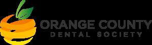 Orange County Dental Society
